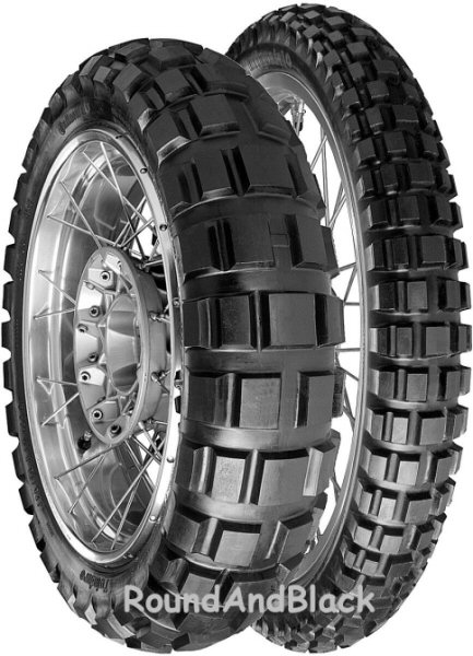 http://pictures.universal-tyres.co.uk/tyres/continental/trail/tkc80p-600.jpg