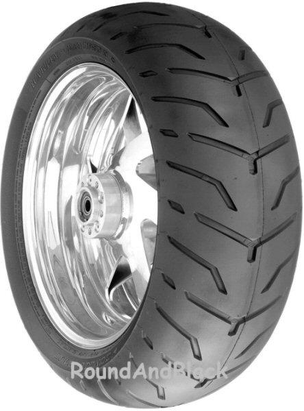 Shinko Classic 240 Tire - FREE SHIPPING! ATV/UTV Tires, Wheels