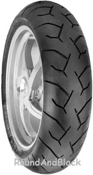 180 55zr17 pirelli diablo corsa iii 3 rear tyre new ebay. Black Bedroom Furniture Sets. Home Design Ideas